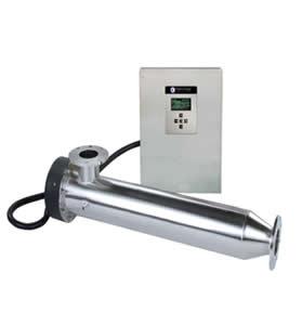 UV vandens dezinfekavimo filtrai